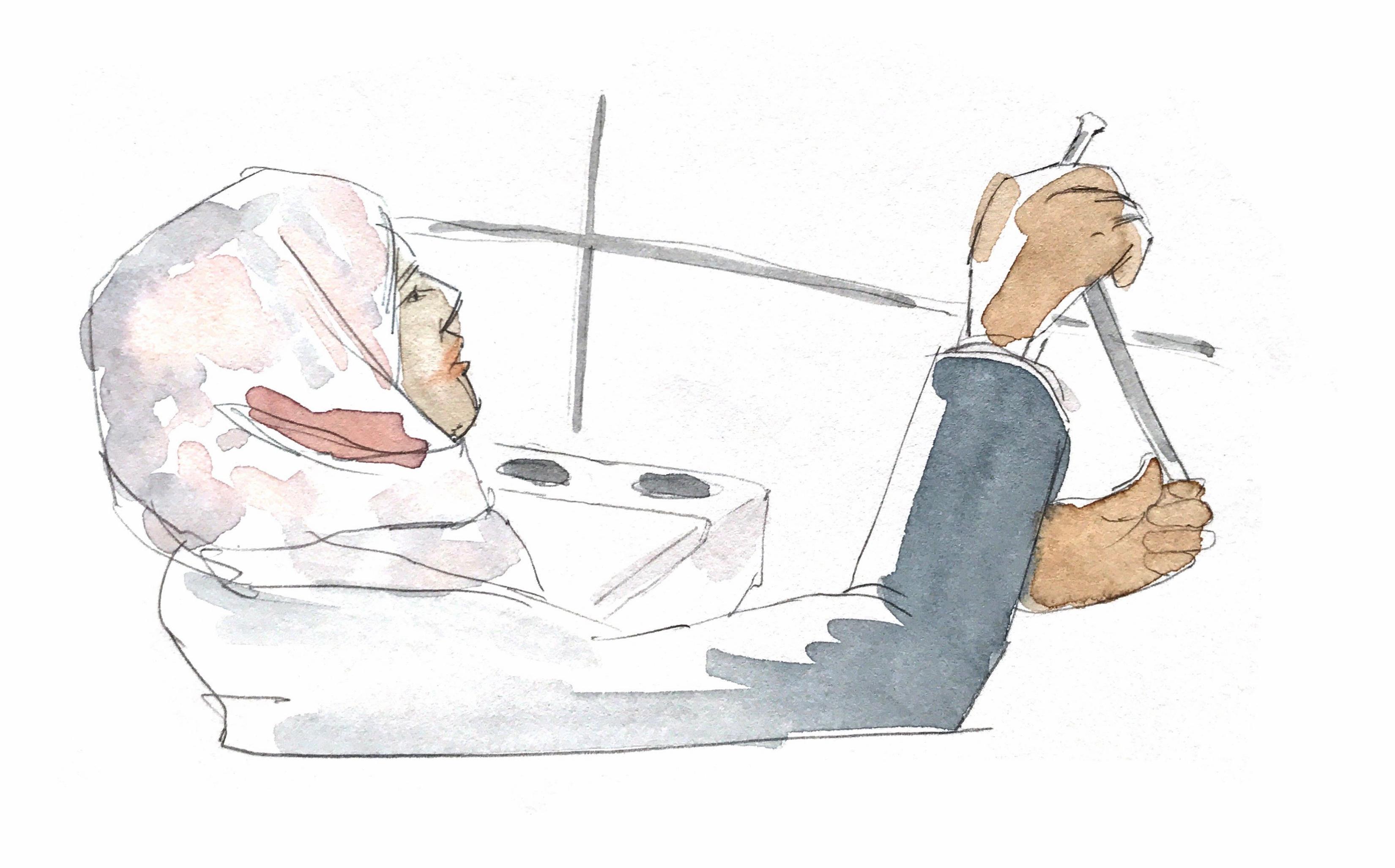 Arabische_Arbeiterinnen_2