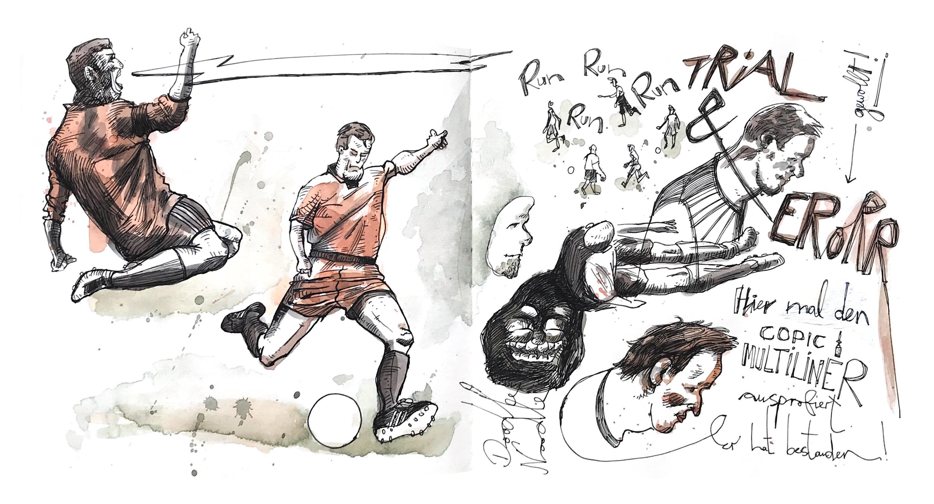 Fußballer_2