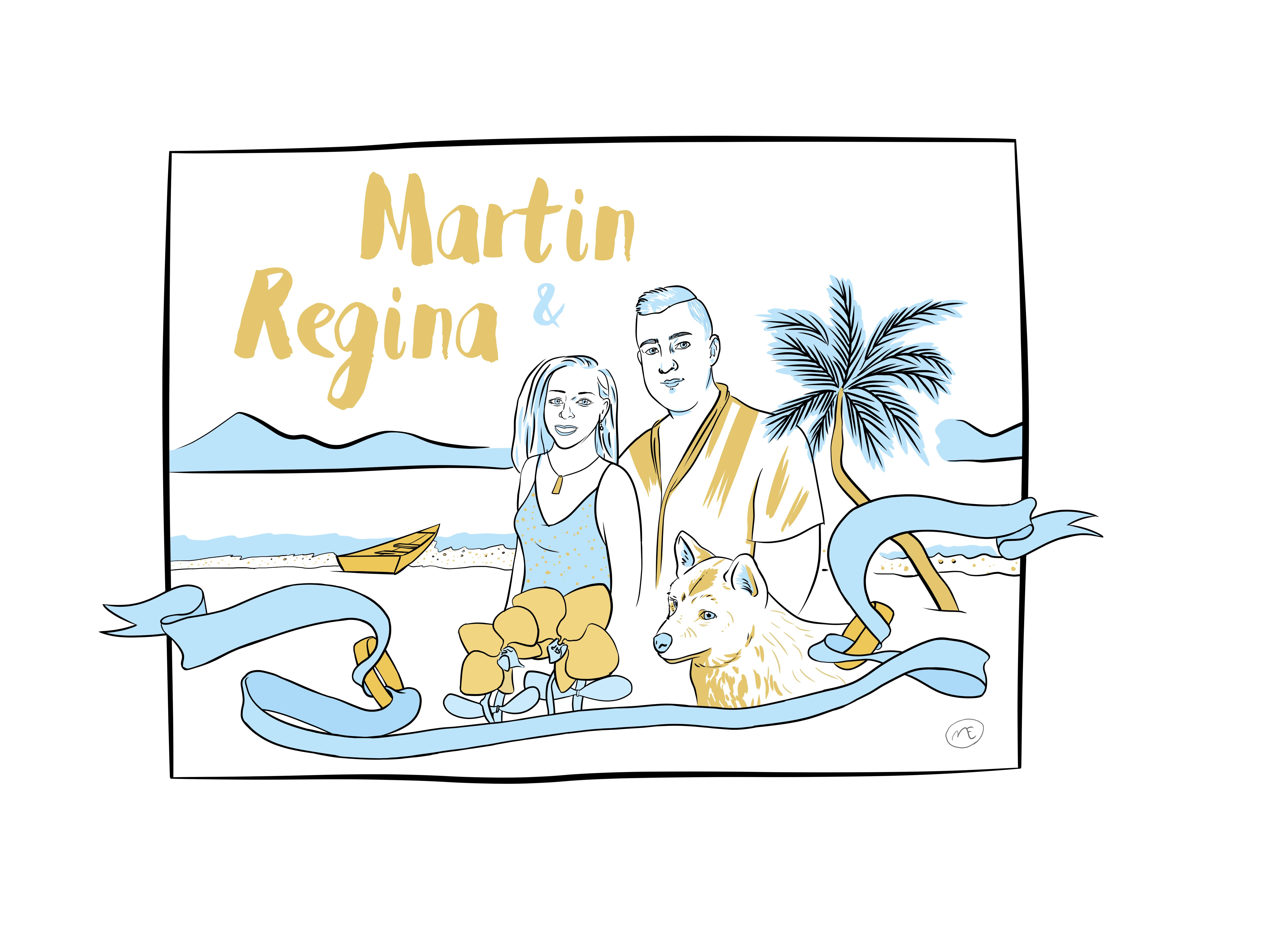 Regina_VZ_1