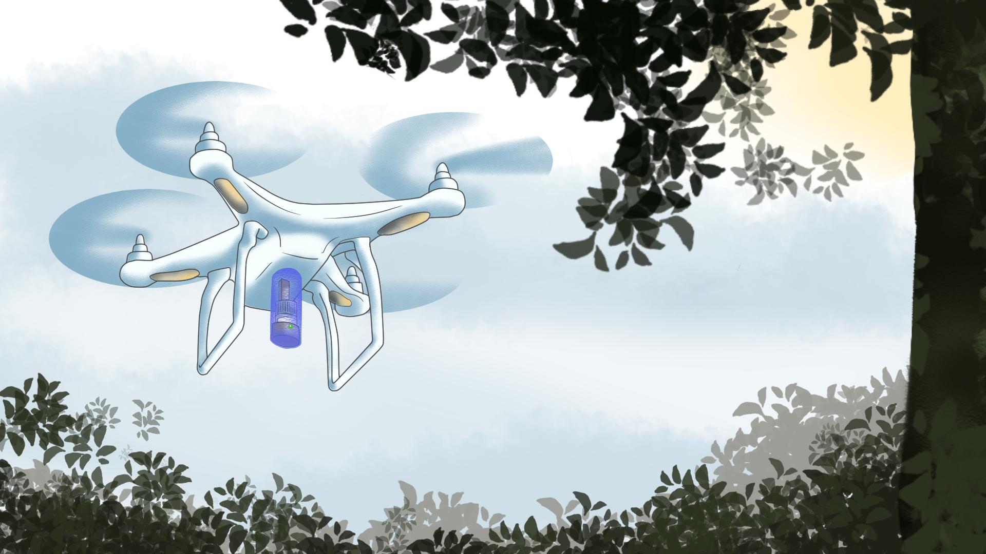 SC_Drohne