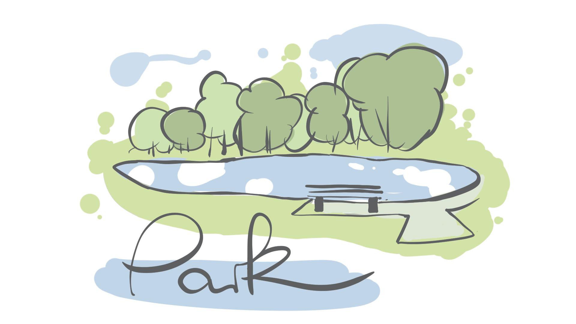 SC_Park