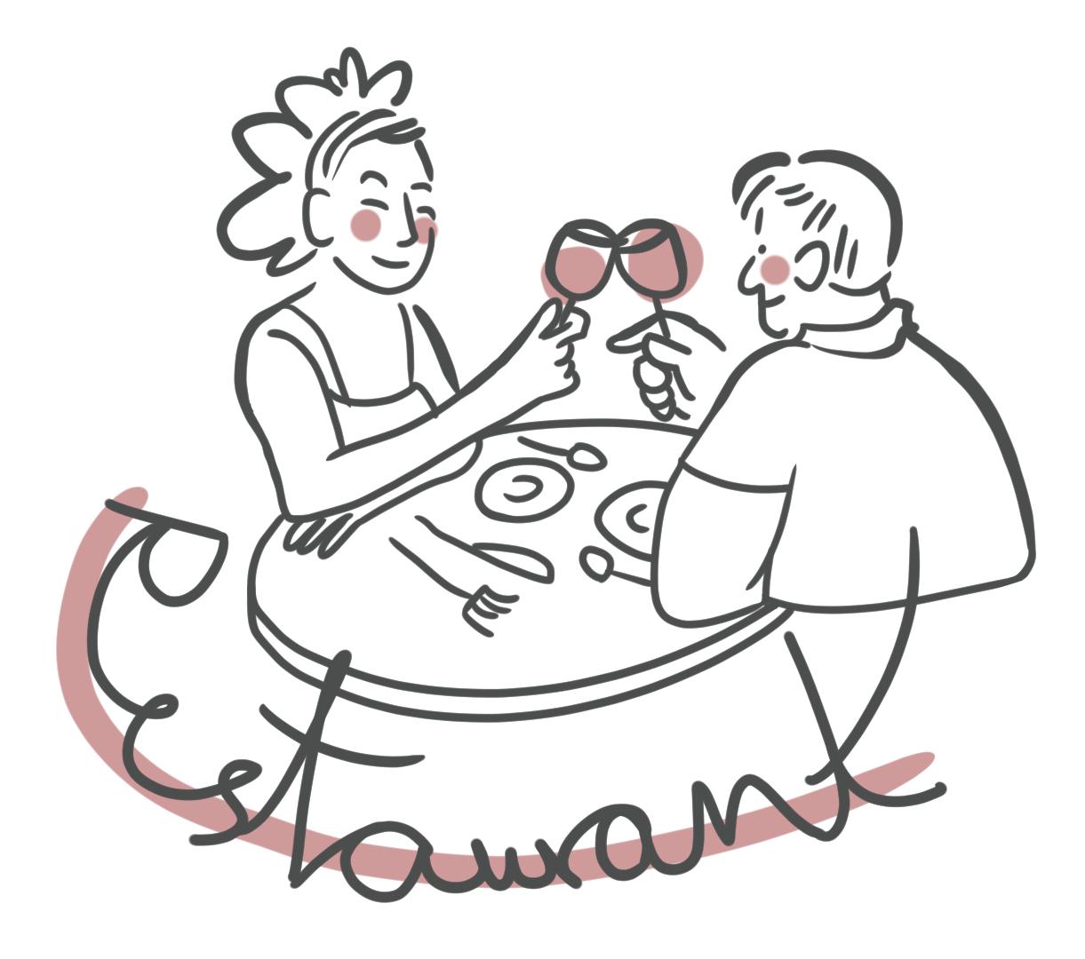 SC_Restaurant