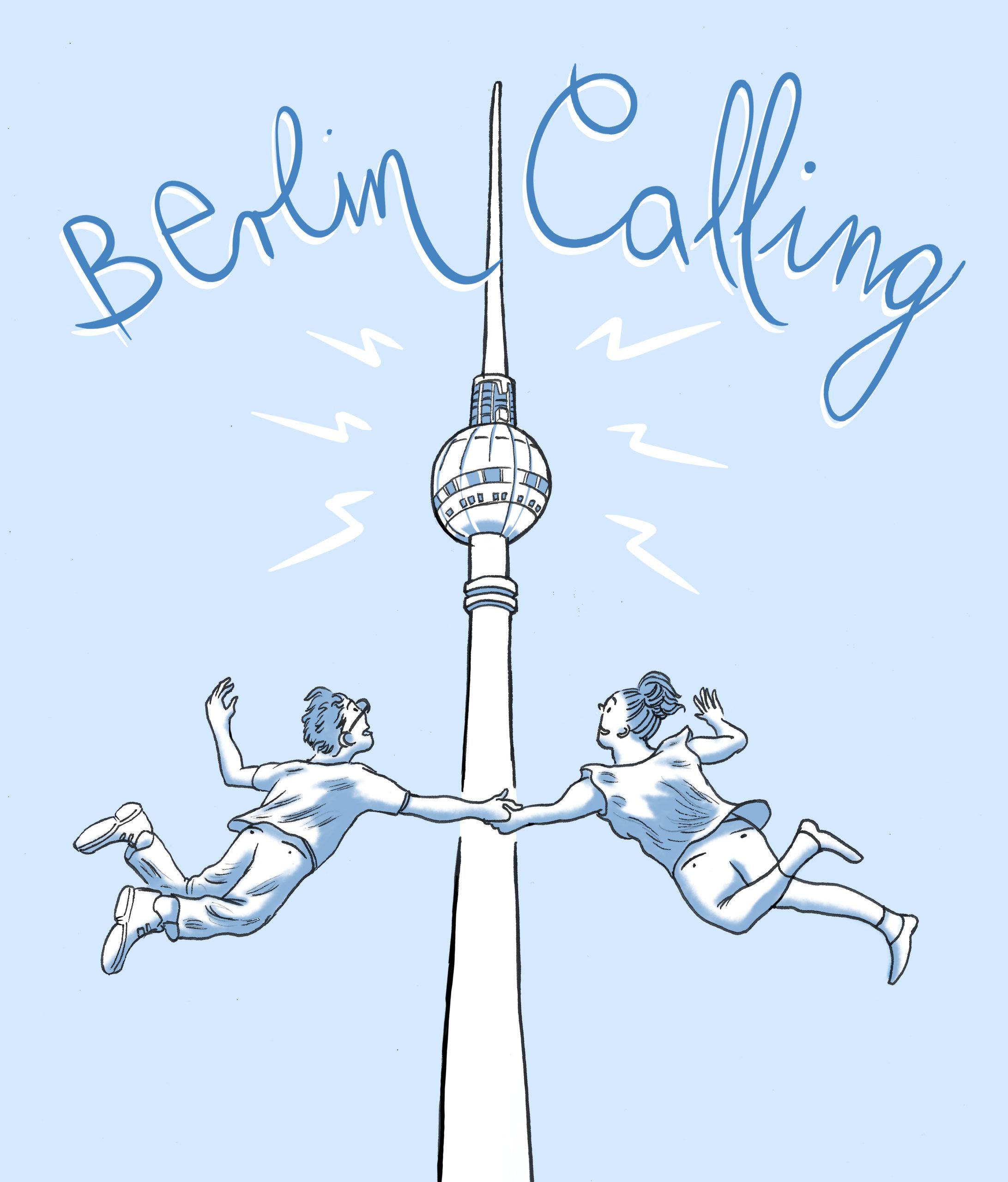 Berlin_Calling_1